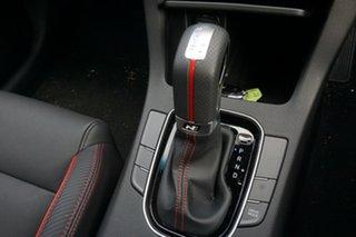 2021 Hyundai i30 PD.V4 MY21 N Line D-CT Fluidic Metal 7 Speed Sports Automatic Dual Clutch Hatchback