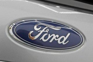 2018 Ford Everest UA MY18 Trend (RWD) Grey 6 Speed Automatic SUV