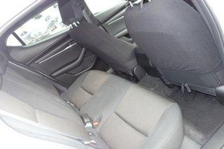 2020 Mazda 3 BP2H76 G20 SKYACTIV-MT Pure White 6 Speed Manual Hatchback