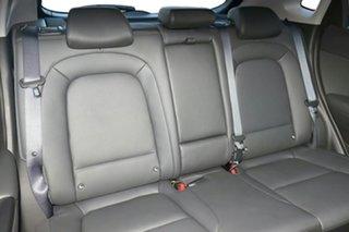 2021 Hyundai Kona Os.v4 MY21 Highlander 2WD Dive in Jeju 8 Speed Constant Variable Wagon