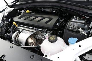 2021 MG HS SAS23 MY21 Essence DCT AWD X Pearl White 6 Speed Sports Automatic Dual Clutch Wagon