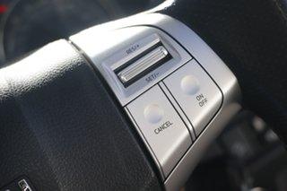 2018 Isuzu MU-X MY18 LS-U Rev-Tronic White 6 Speed Sports Automatic Wagon
