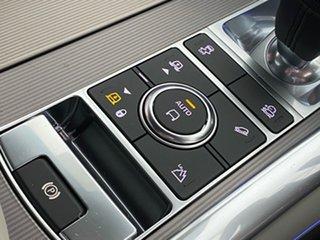 Range Rover Sport 21.5MY DI6 221kW HSE AWD Auto