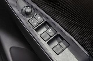 2021 Mazda 2 DJ2HAA G15 SKYACTIV-Drive Pure Snowflake White Pearl 6 Speed Sports Automatic Hatchback