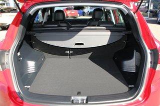 2015 Hyundai ix35 LM3 MY15 SE Red 6 Speed Sports Automatic Wagon