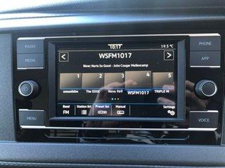 6.1 TDI340 2.0 TDsl 7spd DSG 2s SWB Van