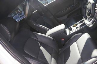 GT-Line GSL 2.4L 6Spd Auto Wagon