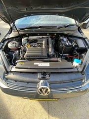 2018 Volkswagen Golf AU MY19 110 TSI Trendline Grey 7 Speed Auto Direct Shift Hatchback.