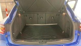 2015 Porsche Macan 95B MY15 S PDK AWD Diesel Blue 7 Speed Sports Automatic Dual Clutch Wagon