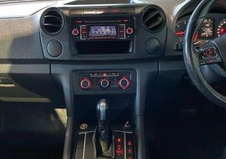2012 Honda Accord Euro CU MY12 Luxury Navi Black 5 Speed Automatic Sedan