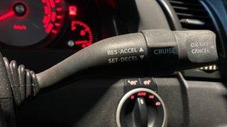 2007 Holden Commodore VE SS Red 6 Speed Manual Sedan