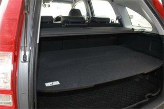 2008 Honda CR-V RE Luxury 5 Speed Automatic Wagon