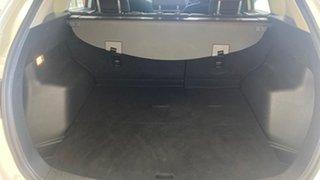 2013 Mazda CX-5 KE1031 MY13 Maxx SKYACTIV-Drive AWD White 6 Speed Sports Automatic Wagon
