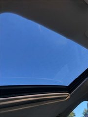 2006 Lexus IS GSE20R IS250 Sports Black 6 Speed Sports Automatic Sedan