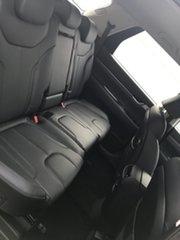 2021 Hyundai Palisade LX2.V1 MY21 AWD 8 Speed Sports Automatic Wagon