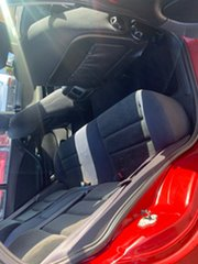 2004 Holden Commodore VY II Executive 4 Speed Automatic Sedan