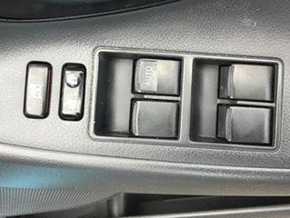 2009 Toyota Aurion GSV40R AT-X Reef 6 Speed Sports Automatic Sedan