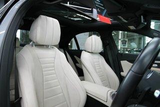 2019 Mercedes-Benz E-Class W213 800+050MY E450 9G-Tronic PLUS 4MATIC Grey 9 Speed Sports Automatic