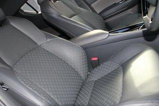 2020 Toyota C-HR NGX50R Koba S-CVT AWD 7 Speed Constant Variable Wagon