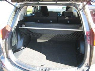 2014 Toyota RAV4 Bronze Automatic Wagon