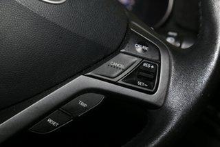2012 Hyundai Veloster FS2 SR Coupe Turbo Bronze 6 Speed Sports Automatic Hatchback