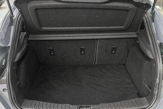 2016 Ford Focus LZ ST Grey 6 Speed Manual Hatchback