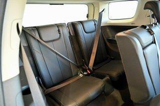 2019 Holden Trailblazer RG MY19 LTZ Darkshadow 6 Speed Sports Automatic Wagon