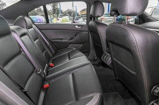 2015 Ford Falcon FG X XR8 Gold 6 Speed Sports Automatic Sedan