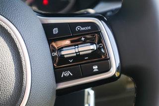 2021 Kia Sorento MQ4 MY21 S AWD Clear White 8 Speed Sports Automatic Dual Clutch Wagon
