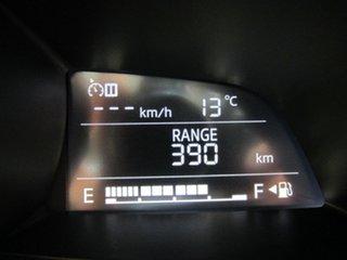 2021 Mazda CX-3 DK2W7A Maxx SKYACTIV-Drive FWD Sport Grey 6 Speed Sports Automatic Wagon