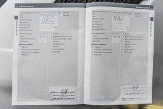 2009 Mercedes-Benz M-Class W164 MY10 ML350 Silver 7 Speed Sports Automatic Wagon