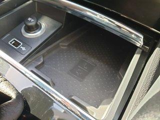 2019 Skoda Karoq NU MY20.5 110TSI DSG FWD White 7 Speed Sports Automatic Dual Clutch Wagon