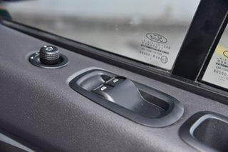 2017 Ford Transit Custom VN 290S Low Roof SWB Black 6 Speed Automatic Van