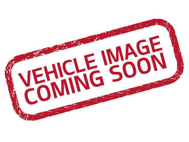 Demo Kia Carnival KA4 MY21 S Wangara, 2021 Kia Carnival KA4 MY21 S Flame Red 8 Speed Sports Automatic Wagon