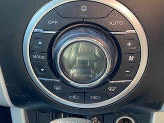 2016 Isuzu MU-X MY15.5 LS-T Rev-Tronic 5 Speed Sports Automatic Wagon