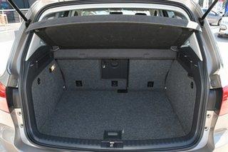 2012 Volkswagen Tiguan 5N MY12.5 103TDI DSG 4MOTION Gold 7 Speed Sports Automatic Dual Clutch Wagon