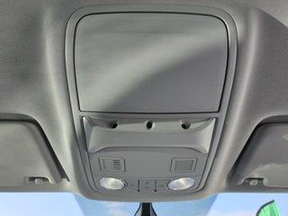 2019 Skoda Karoq NU MY20.5 110TSI DSG FWD White 7 Speed Sports Automatic Dual Clutch Wagon.