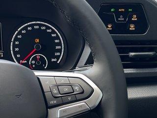 2021 Volkswagen Caddy SKN MY21 TDI320 Cargo Maxi DSG Black 7 Speed Sports Automatic Dual Clutch Van
