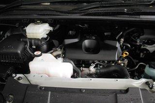 2020 Toyota HiAce GDH300R LWB French Vanilla 6 Speed Sports Automatic Van
