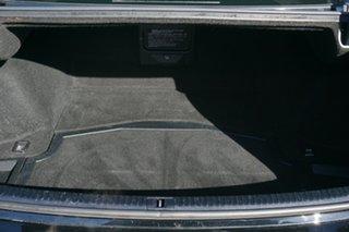 2010 Lexus IS GSE20R MY10 IS250 Prestige Black 6 Speed Sports Automatic Sedan