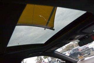 2018 Hyundai i30 PD2 MY18 SR D-CT Black 7 Speed Sports Automatic Dual Clutch Hatchback