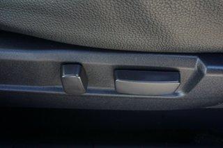 2015 Mitsubishi ASX XB MY15.5 XLS 2WD White 6 Speed Constant Variable Wagon