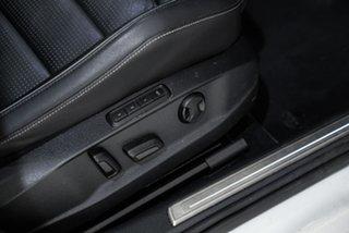2018 Volkswagen Golf 7.5 MY18 R DSG 4MOTION White 7 Speed Sports Automatic Dual Clutch Hatchback