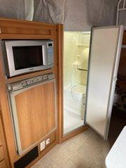 2007 Jayco Expanda Outback Caravan