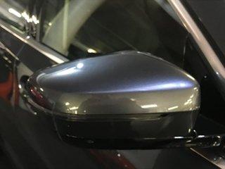2020 BMW 3 Series G20 320i Steptronic Luxury Line Grey 8 Speed Sports Automatic Sedan