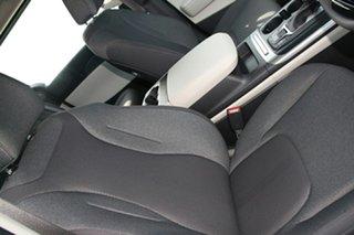 2020 Kia Carnival KA4 MY21 S Ceramic Silver 8 Speed Sports Automatic Wagon
