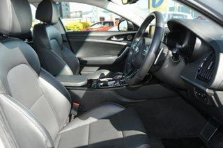 2018 Kia Stinger CK MY19 330S Fastback Ceramic 8 Speed Sports Automatic Sedan