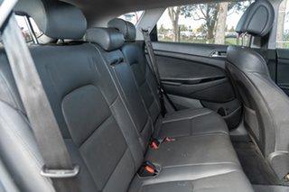 2016 Hyundai Tucson TL MY17 Active X 2WD Chromium 6 Speed Sports Automatic Wagon