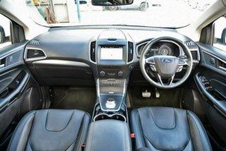 2019 Ford Endura CA 2019MY Titanium White 8 Speed Sports Automatic Wagon.