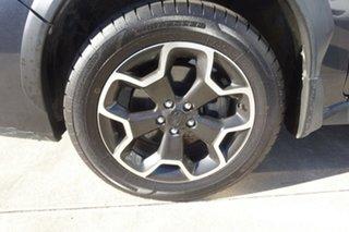 2014 Subaru XV G4X MY14 2.0i AWD Grey 6 Speed Manual Wagon